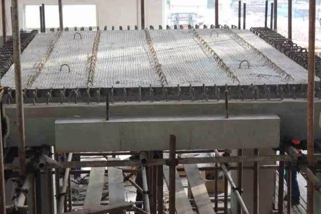 装配式混凝土结构关键施工技术与验收标准