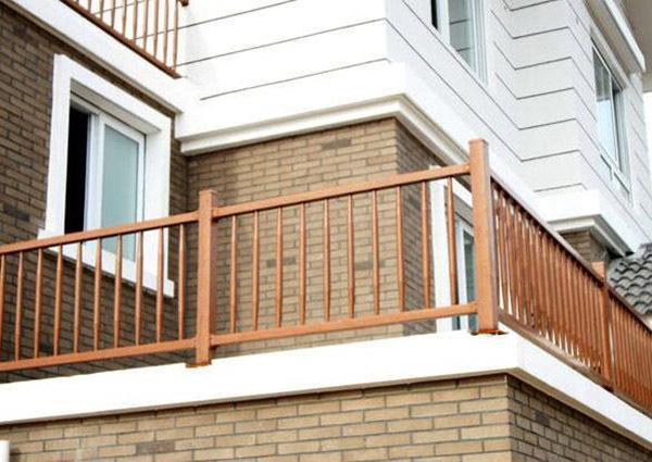 砌体及门窗栏杆工程技术质量标准(附多图)