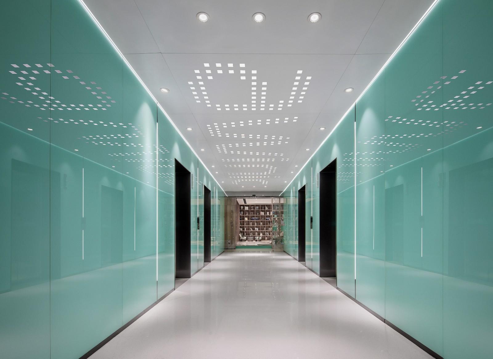 上海艾為電子科技辦公空間-1588746718805688