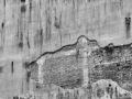 外墙防水施工工艺及质量标准