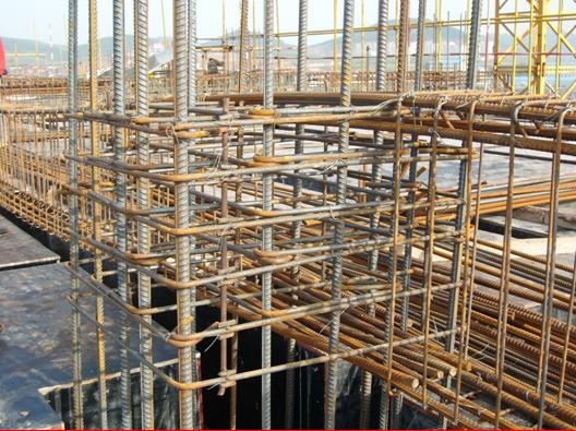 质量通病防治专项施工方案(2016年)