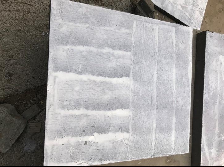 商业住宅外墙保温抹灰施工方案(2018年)