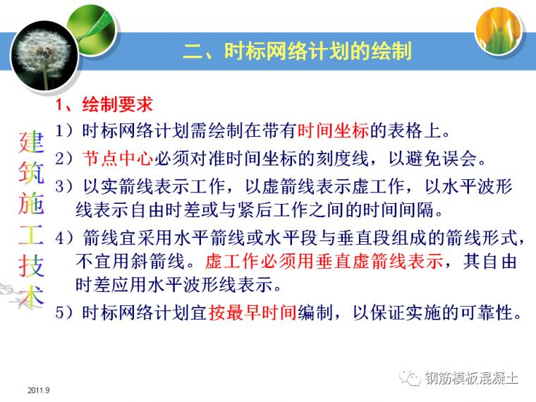 建筑施工技术培训课件(网络计划技术)_32