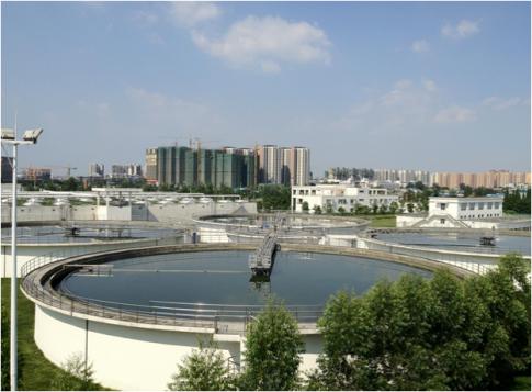污水处理厂运行检查要点(ppt)