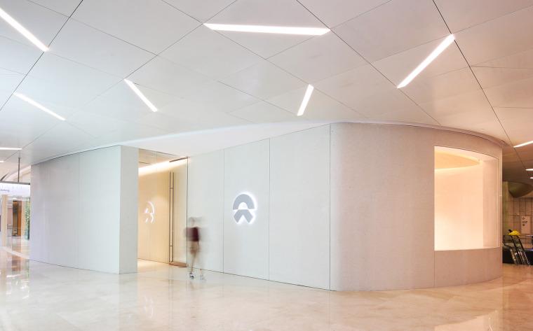 上海蔚来汽车用户体验中心-13-NIO-House_AS-Architecture-Studio