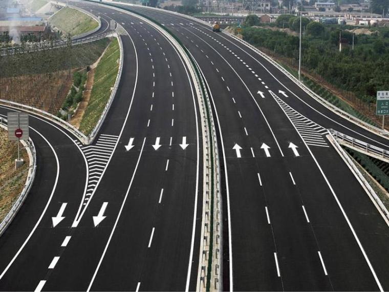 工程罚款管理资料下载-道路工程监理对总分包单位管理交底
