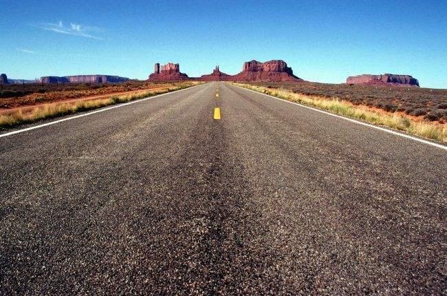 公路工程施工现场安全监理控制要点(PPT)