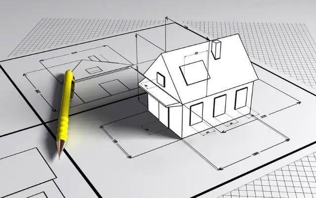 建设工程施工合同60个时间限制点