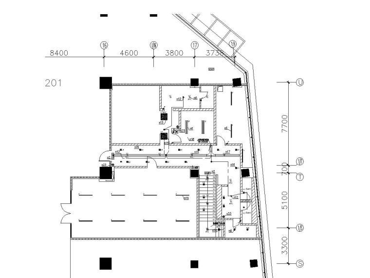 文件 14mb格式 zip          关键词:        快餐店图片