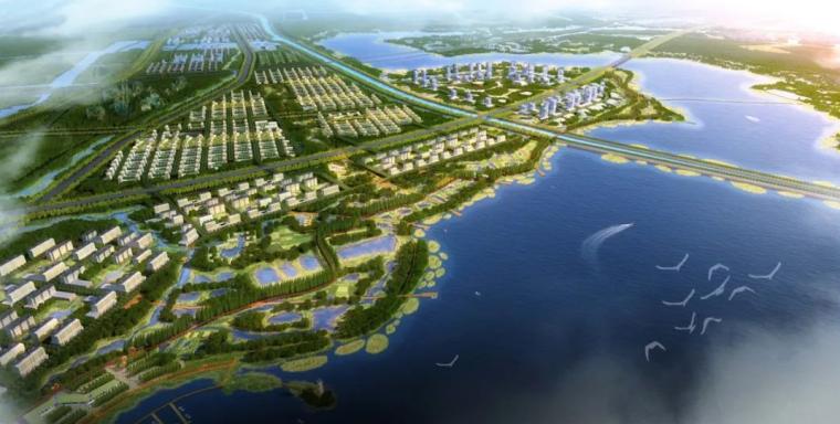文旅区PPP项目安全文明专项施工方案(2019)