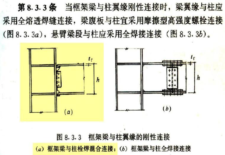 多高层房屋钢结构节点连接设计中的常见问题-TIM截图20200510214645