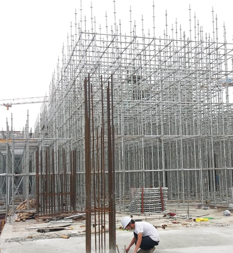 水雪综合体工程高大模板支撑体系施工方案-20180523_144124