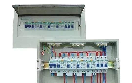 房建工程水电安装管线预埋技术要点探讨