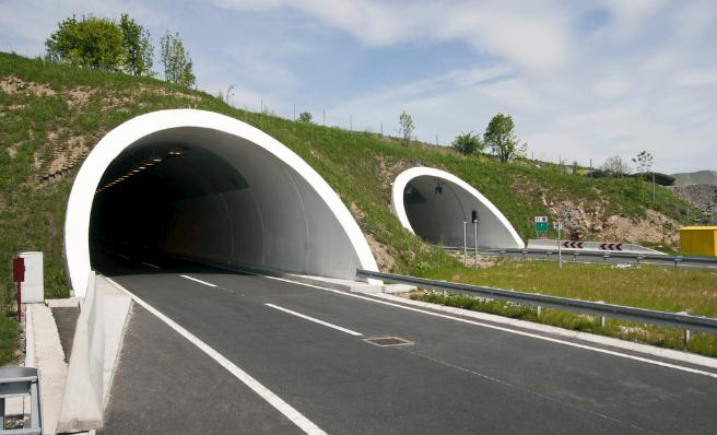 主体结构土方开挖及支护安全专项施工方案
