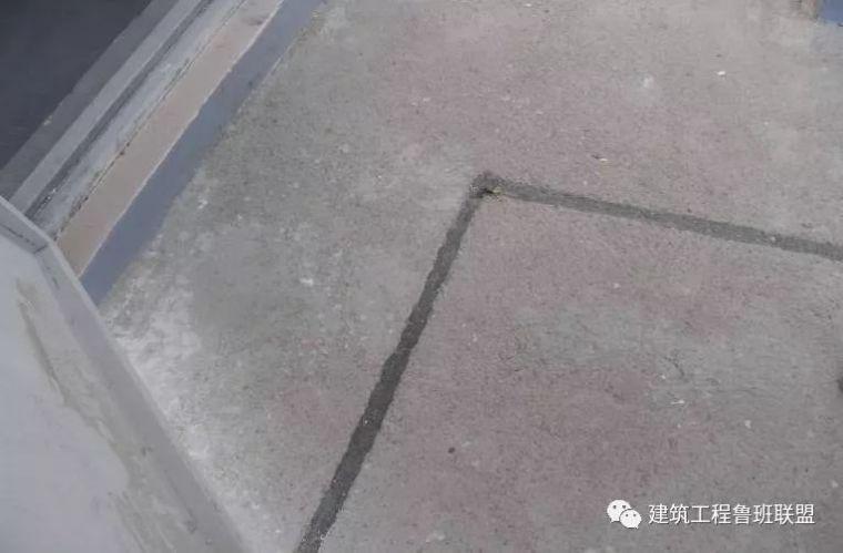 屋面工程常见的七个质量通病,如何防治?