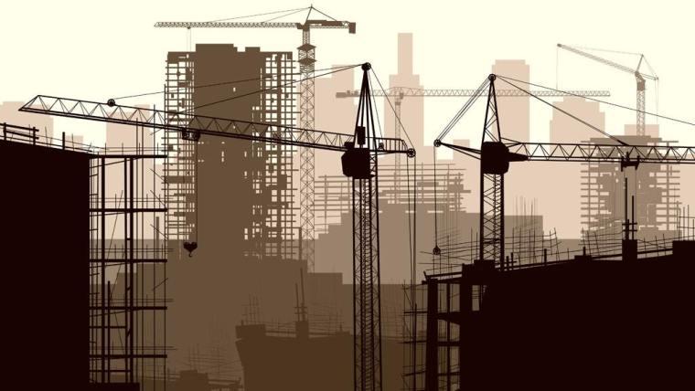 建筑企业施工质量标准化做法图集(图文并茂)