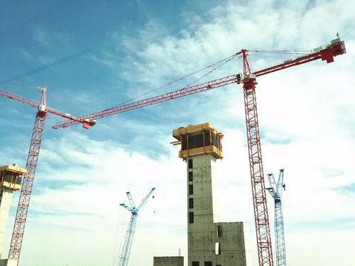 epc项目厂房建设资料下载-装配式房地产项目开发成本全过程控制策略