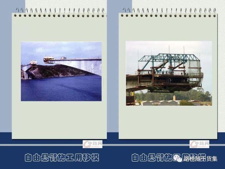 图文并茂!桥梁施工的常用设备,都在这里了_99