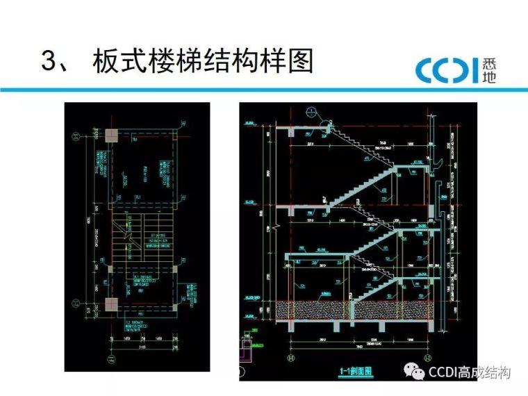 楼梯的设计与绘制_6