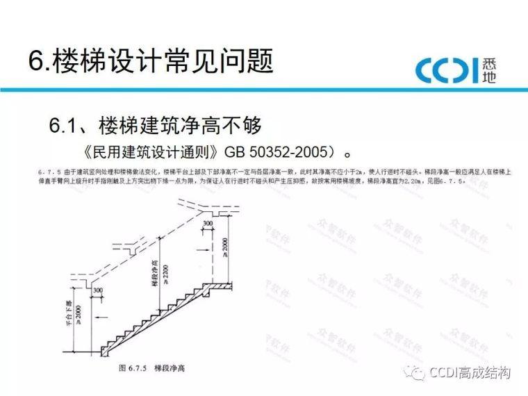 楼梯的设计与绘制_13