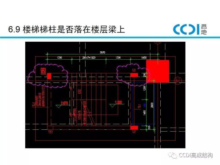 楼梯的设计与绘制_24
