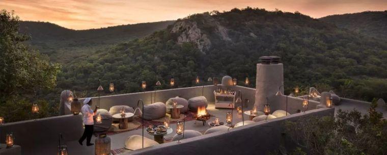 50个全球最美野奢酒店_124