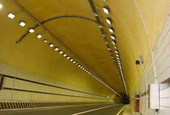 隧道施工要点及常见问题分析(二)