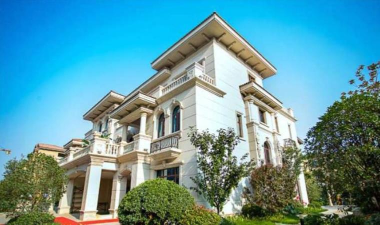 高层框架结构混合住宅安全文明施工组织设计