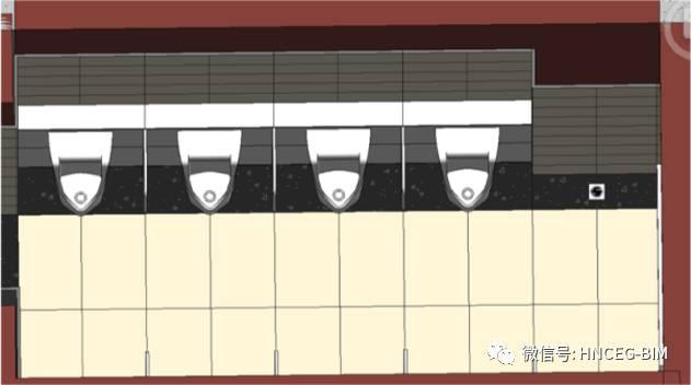 BIM技术应用力助PPP项目装饰装修工程创优_5