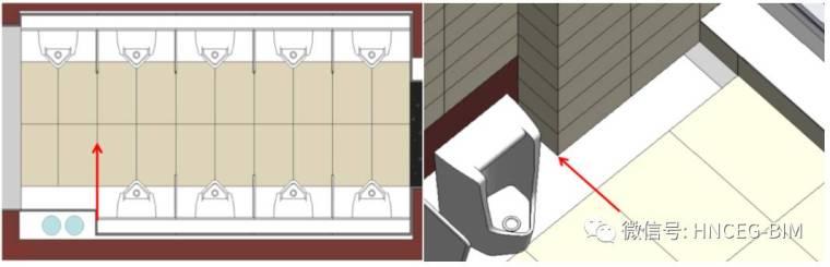 BIM技术应用力助PPP项目装饰装修工程创优_4