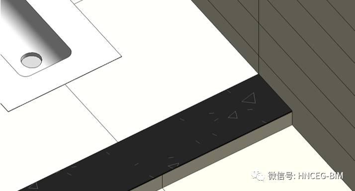 BIM技术应用力助PPP项目装饰装修工程创优_10