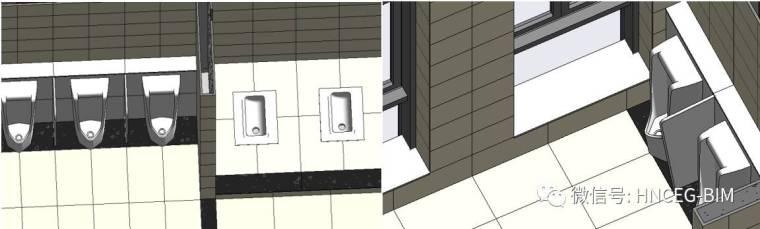 BIM技术应用力助PPP项目装饰装修工程创优_11