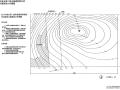 二注场地与建筑设计真题PDF_2011-2019年