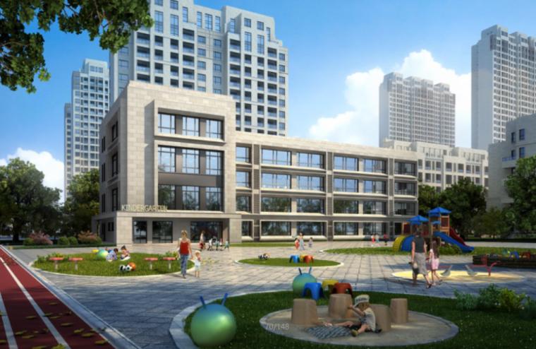 高层框剪结构住宅楼砌筑工程专项施工方案