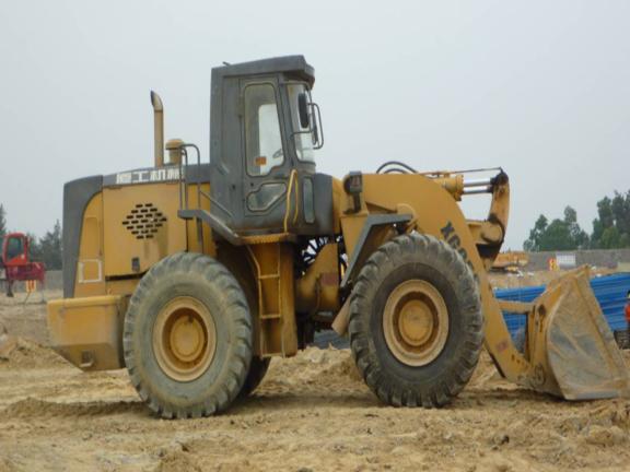 基础工程桩基础施工质量控制要点