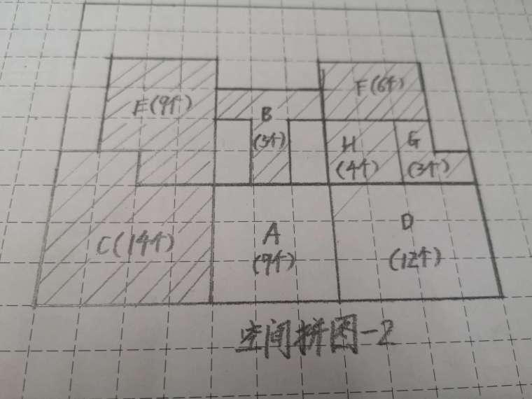 大设计第二次作业-3营-11017_2