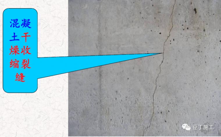 混凝土质量通病案例与分析,你一定都见过!_11