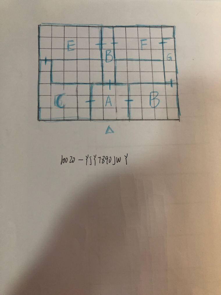 大设计1、2次作业2营10020_1