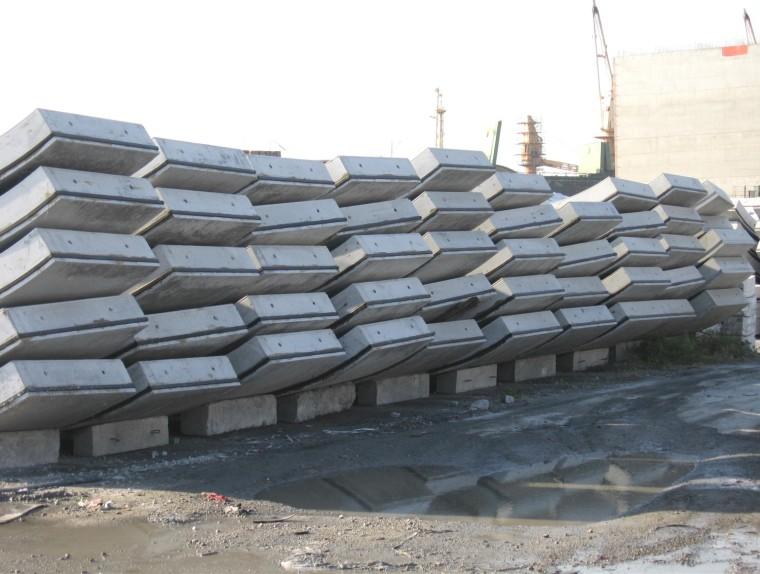 盾构管片用橡胶密封垫施工工艺及质量验收