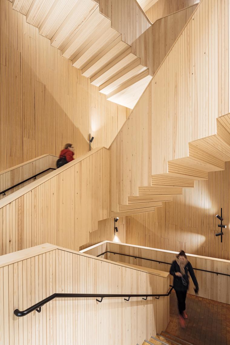 002-think-corner-helsinki-university-by-jkmm-architects