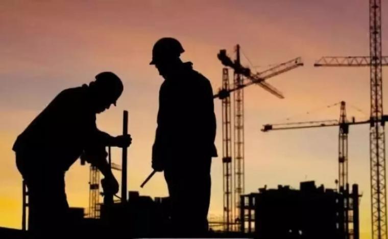 建筑施工现场安全检查提示手册