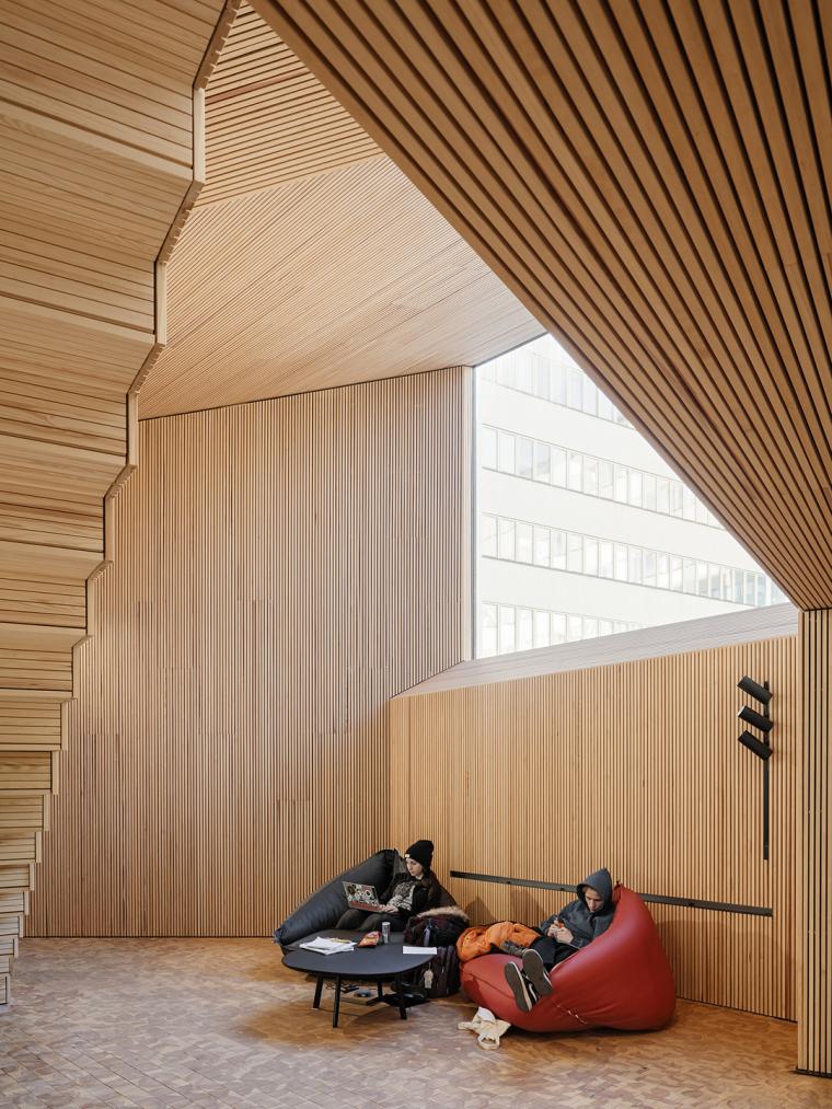 014-think-corner-helsinki-university-by-jkmm-architects