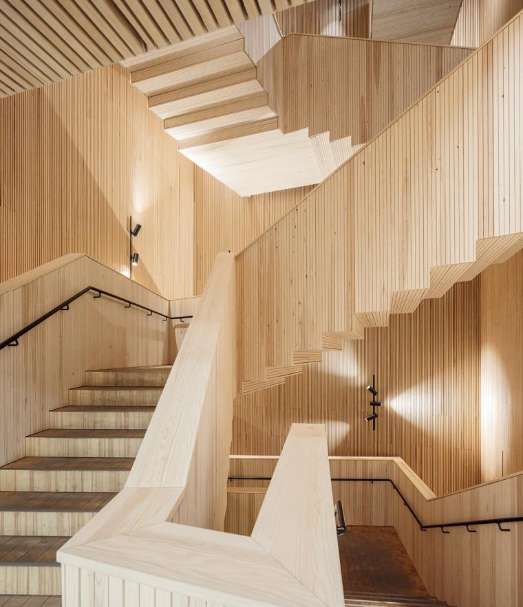 019-think-corner-helsinki-university-by-jkmm-architects