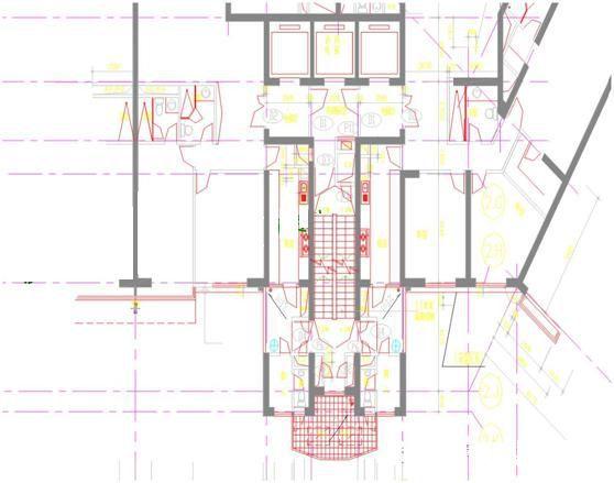 万科核武器:总图设计标准(超强干货收藏_11