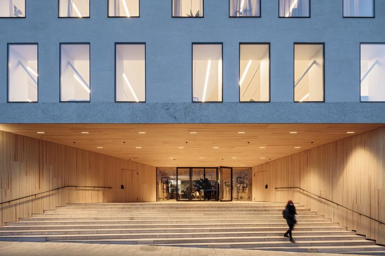 006-think-corner-helsinki-university-by-jkmm-architects