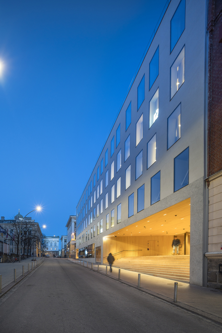 004-think-corner-helsinki-university-by-jkmm-architects