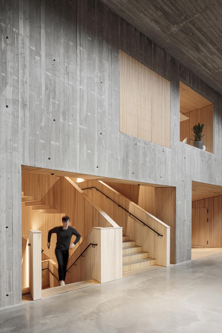 008-think-corner-helsinki-university-by-jkmm-architects