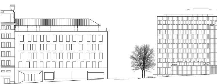 005-think-corner-helsinki-university-by-jkmm-architects