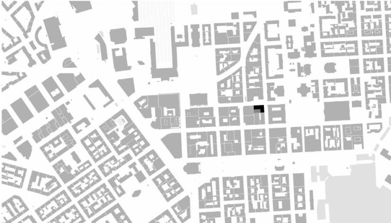 003-think-corner-helsinki-university-by-jkmm-architects