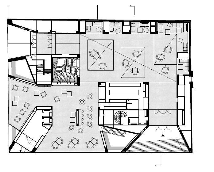 010-think-corner-helsinki-university-by-jkmm-architects